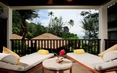 Price For Single Deluxe Ocean View At Centara Grand Beach Resort And Villas Krabi
