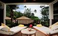 Price For Single Deluxe At Centara Grand Beach Resort And Villas Krabi