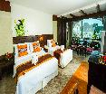 Price For Triple Deluxe At Phi Phi Island Cabana