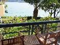 Price For Double Deluxe Sea View At Phi Phi Island Cabana