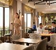 Bar Jen Tanglin Singapore
