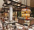 Restaurant Jen Tanglin Singapore