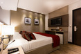 Price For Double Premium At Faial Prime Suites