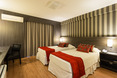 Room Faial Prime Suites