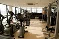 Sports and Entertainment Novotel Florianopolis