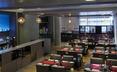Restaurant Maldron Hotel Smithfield