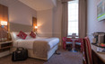 Room The Belvedere