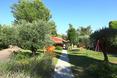 General view Ibis Styles Aix En Provence