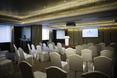 Conferences Marco Polo Hongkong Hotel
