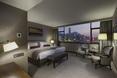 Room Marco Polo Hongkong Hotel