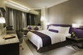 Price For Double Or Twin Club Deluxe At Gateway Hotel