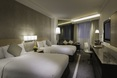 Price For Double Or Twin Superior At Gateway Hotel