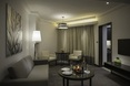 Price For Suite Superior At Gateway Hotel