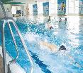 Pool The Salisbury – Ymca Of Hong Kong