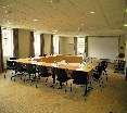 Conferences Grand Hotel Du Hohwald