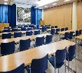 Conferences Original Sokos Hotel Vantaa