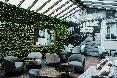 Bar Le Parisis Hotel
