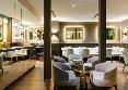 Restaurant Le Parisis Hotel