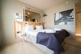 Room Scandic Norra Bantorget