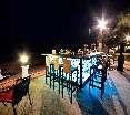 Bar Wora Bura Hua Hin Resort & Spa