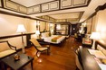 Price For Double Or Twin Deluxe At Wora Bura Hua Hin Resort & Spa