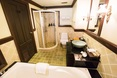 Price For Double Or Twin Superior At Wora Bura Hua Hin Resort & Spa