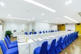 Conferences Bandara Suite Silom