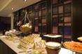 Restaurant Bandara Suite Silom
