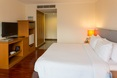 Price For Double Or Twin Superior At Bandara Suite Silom