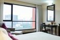 Price For Double Or Twin Deluxe At Bandara Suite Silom