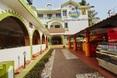 Bar Williams Beach Retreat Private Limited