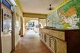 Lobby Williams Beach Retreat Private Limited