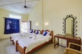 Room Williams Beach Retreat Private Limited