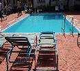 Pool Beiramar Alfran Resort