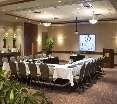 Conferences Delta Hotels Calgary South