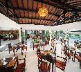 Restaurant Hoi An Beach Resort
