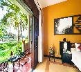 Price For Double Or Twin Superior At Hoi An Beach Resort