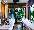 Sports and Entertainment Oasis Baan Saen Doi Spa Resort