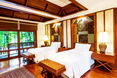 Price For Double Or Twin Standard At Oasis Baan Saen Doi Spa Resort