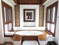Price For Double Or Twin Luxury At Oasis Baan Saen Doi Spa Resort