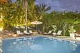 Pool Portobay Buzios