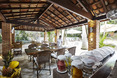 Restaurant Portobay Buzios