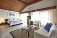 Room Portobay Buzios
