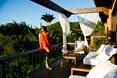 Terrace Portobay Buzios