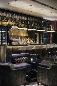 Bar Royal Plaza Hotel