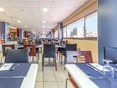 Restaurant Gran Duque