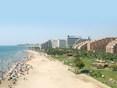 Beach Gran Duque