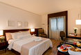 Room Intercity Berrini