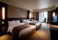 Price For Twin Superior At Rihga Royal Hotel Kyoto