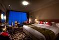 Room Rihga Royal Hotel Kyoto